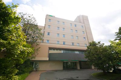 hotel miura kaen ホテル三浦華園